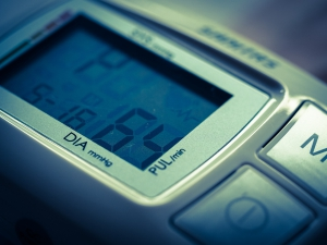 Medical Devices Regulation Compliance (ISO 13485)